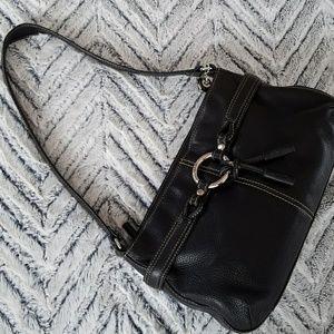 Sak handbag
